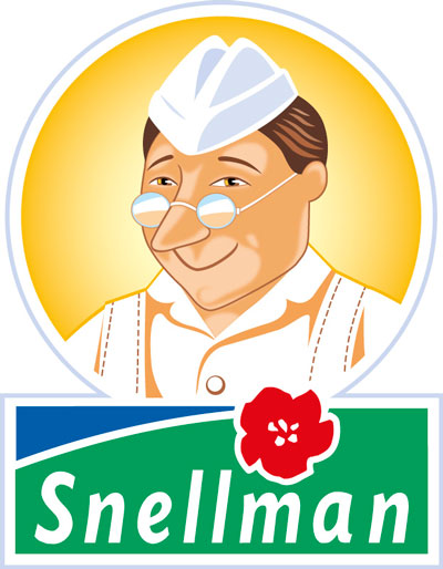 Snellman-messut